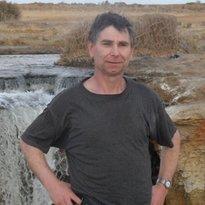 Profilbild von Finley