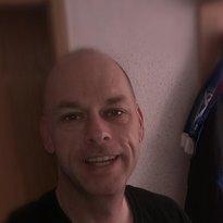 Profilbild von TommyGunn