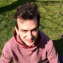 Profilbild von Puenktchen