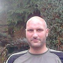 Profilbild von Locke72