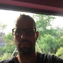 Profilbild von Hallooo