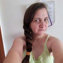 Profilbild von Muddi71