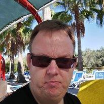 Profilbild von MaikHindersmann