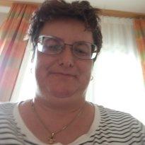 Profilbild von Gisela12