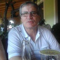 Profilbild von Flodur