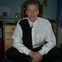 Profilbild von Andre10
