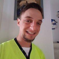 Profilbild von Robin30