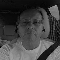 Profilbild von FLASHGORDON