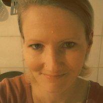 Profilbild von Sandrablondi