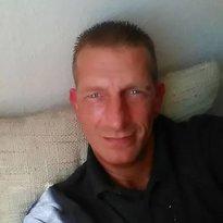 Profilbild von ingo49