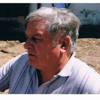 Profilbild von malteser39638