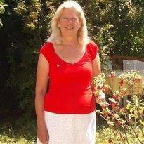 Profilbild von Mohnblume2