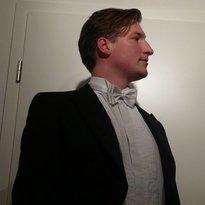Profilbild von Adreas-Ludwig-Weber