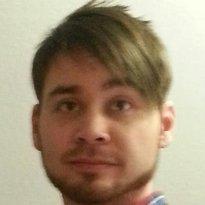 Profilbild von Chris-84