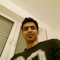 Profilbild von sattak