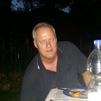 Profilbild von Andreroge45