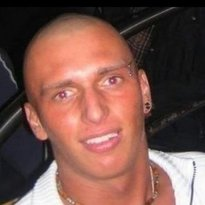 Profilbild von Rivi
