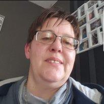 Profilbild von Mausi29