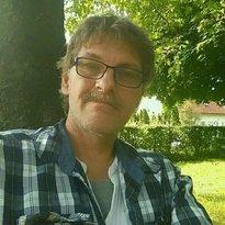 Profilbild von ralWitt12