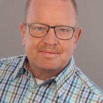 Profilbild von Wolfgang1