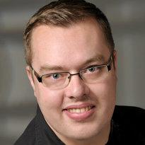 Profilbild von InExtremo9