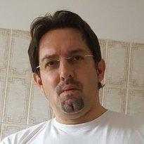 Profilbild von Micpilot