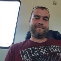 Profilbild von Martinwsf