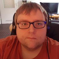 Profilbild von MeisterPaetz