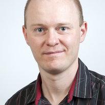 Profilbild von mike86