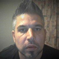 Profilbild von Zolero