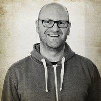 Profilbild von ThomasLauterberg