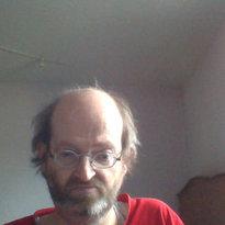 Profilbild von martinbiggel64