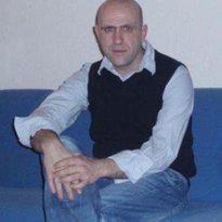 Profilbild von gizzmo75