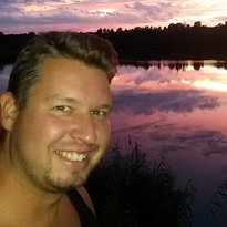 Profilbild von simon1