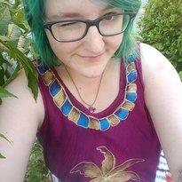 Profilbild von VanessaPl