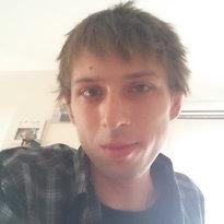 Profilbild von zveable
