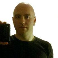 Profilbild von Har-7
