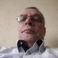 Profilbild von DIDI989
