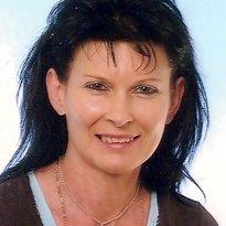 Profilbild von lenamaria