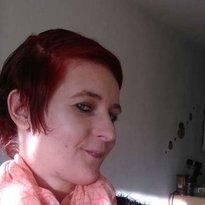 Profilbild von mausii30