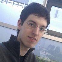 Profilbild von Michel87