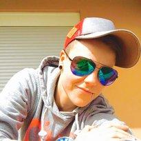 Profilbild von Sunny812