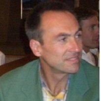 Profilbild von alexm87