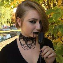 Profilbild von sweetycaro98