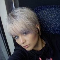 Profilbild von Sunshine222