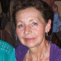 Profilbild von Linda67