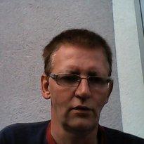 Profilbild von heinz28021974