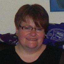 Profilbild von Bibi78