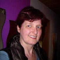 Profilbild von anne65
