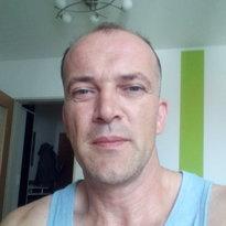 Profilbild von Muki
